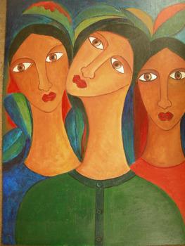 20111006065224-mano-_paintings_103-aaa