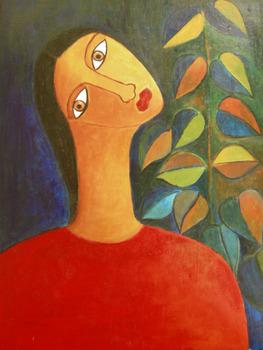 20111006065617-mano-_paintings_105