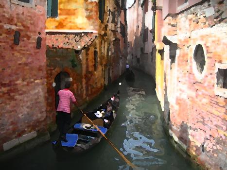 20111006081133-man_rowing_a_gondola