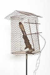 20111006110856-mlm_cage_2_lo