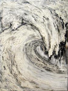 20111006125507-bigwavesm2