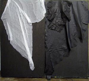 20111006125902-blackpussy
