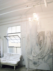 20111006130107-chandelier-loveseat-paintingsm_