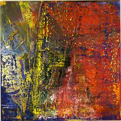 01_abstraktes_bild_1987