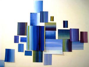 20111006133336-blue_wall_install