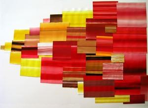 20111006133619-annenbergleft