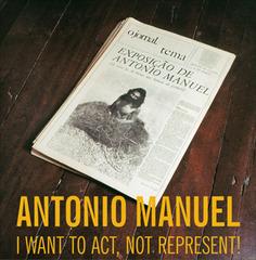 20111006183833-antonio-manuel-image300