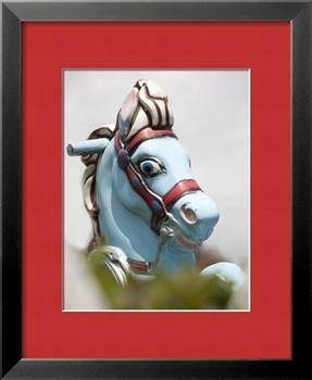 20111007100400-crazyhorse_deepredonly
