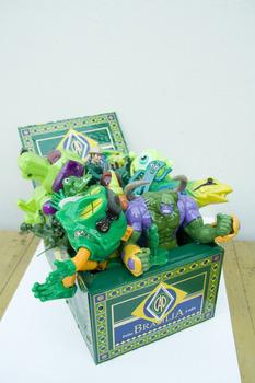 20111007104447-green-toybox