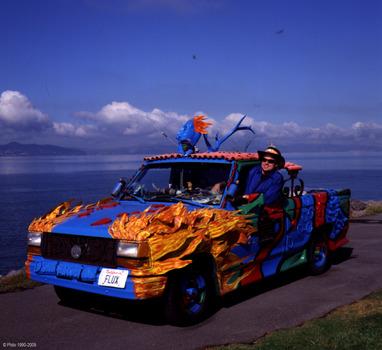20111007104814-truck-in-flux