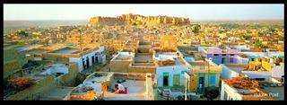 20111007105419-golden_city_sunrise_-_india_-_john_post_-__copy