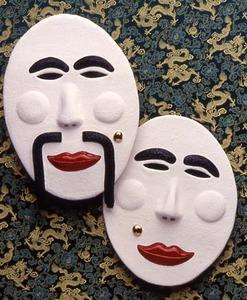 20111007105928-kabuki_duo_-_09_-_lg