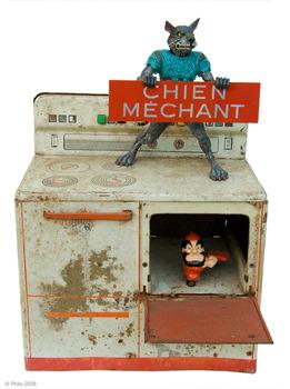 20111007120810-chien-mechant