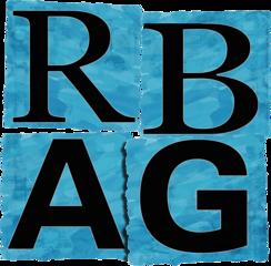 20111007121123-rbaglogo