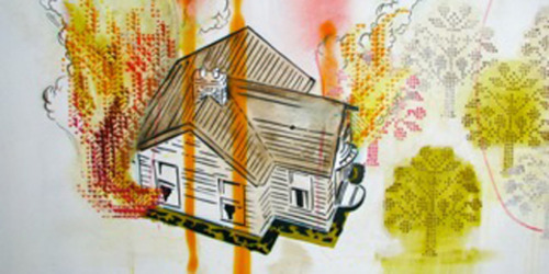 20111007191808-house