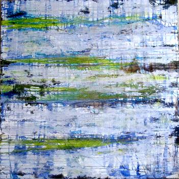 20111008063653-marsh