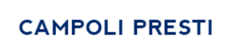 20111008095208-logo_campoli8059989601375701808