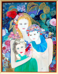 20111008115742-klein__nomi_sisters