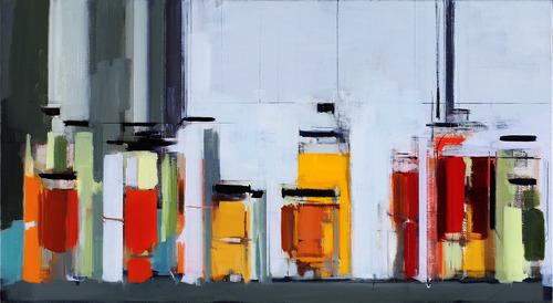 20111008155037-painting_10bottles_jarsix20x26
