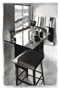20111008160027-drawing_06studioxi68x47