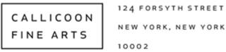 20111008194513-logoface