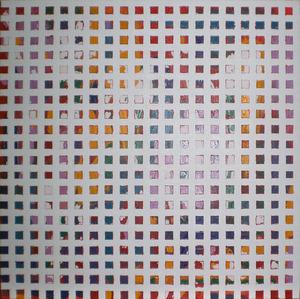 20111009005151-2011__-_coll_abstrait_-_aleatoire_-_60x60_acryl