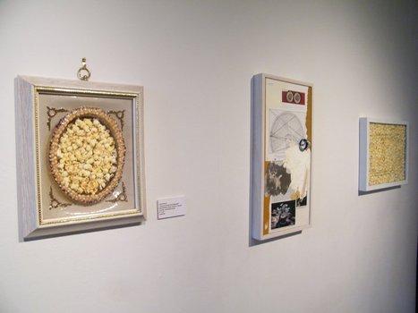 20111009095726-mixed_pieces