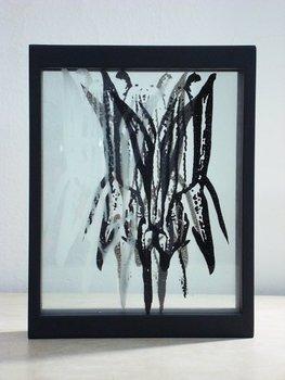 20111009101243-glass