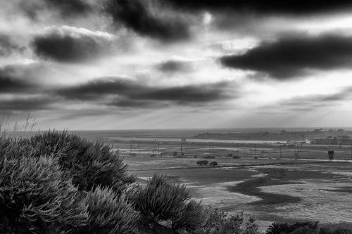 20111009113055-cgeagan_marina_del_rey_study__3