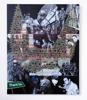 20111009125022-caroompas2011-007-590x679