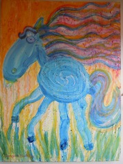 20111009203303-g_buckley_crazy_horse_acrylic