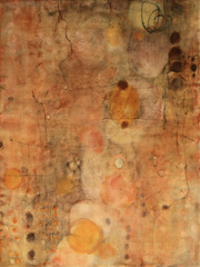 20111009211608-plunkett_under_my_skin_dreaming_i_24x18_in_encaustic_and_oil_on_panel_2011