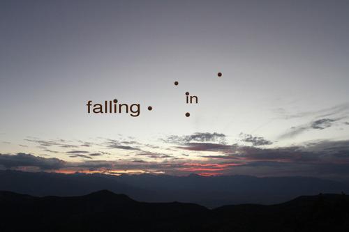 20111009220828-falling-in-web