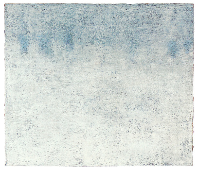 20111010083950-15