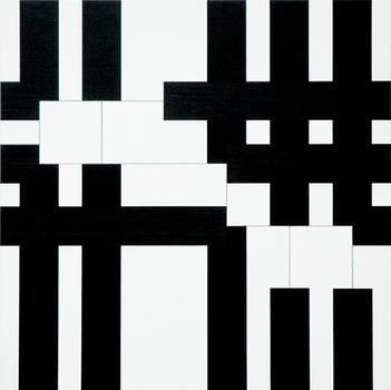 20111212074405-fm