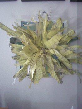 20111010105841-flower_catalog