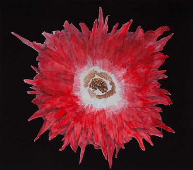 20111010110514-red_flower_giclee