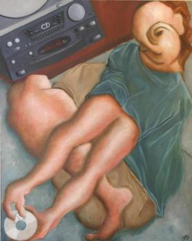 20111010110908-listen_up__2_