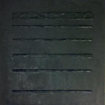 20111010114433-black