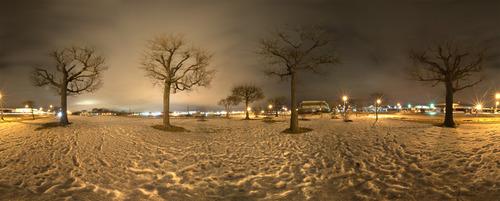 20111010121733-frozen