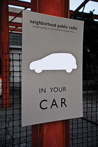 20111010162226-npr_in_your_car_01_srgb