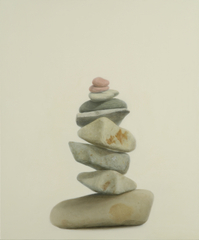 20111010171707-yi-wishing-stones-p