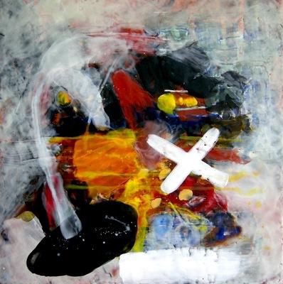 20111010172636-freedom_denyed-1