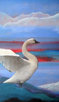 American_landscape_detail_swan_cropped__june_2010