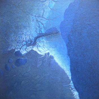20111011032504-nocturne1