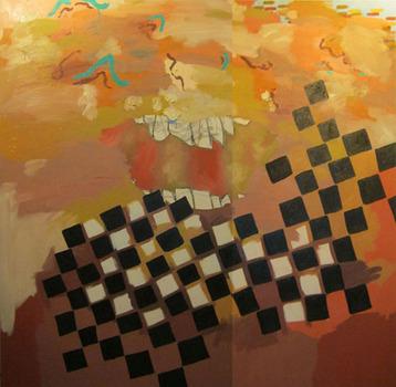 20111011053658-checkerboard