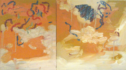 20111011053747-diptych
