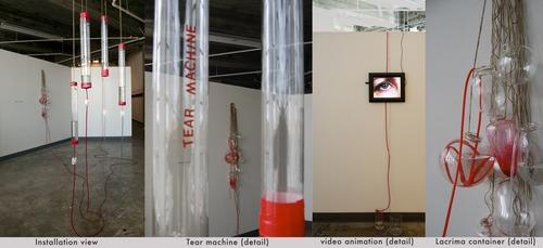 20111011101926-tear-tear5veracosta