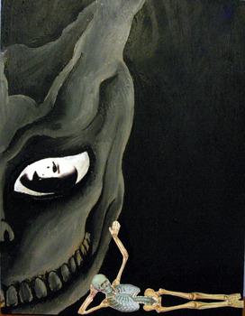 20111011103113-dark_are_my_nites_of_late