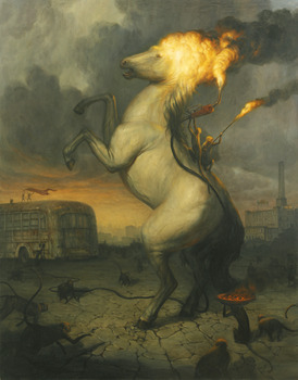 20111011111737-wittfooth_the_sacrifice_web